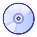 Nuvola devices cdrom unmount.png