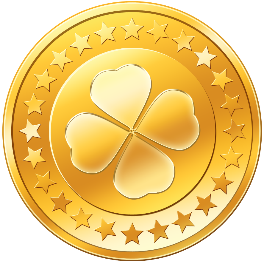 Gold coin icon.png